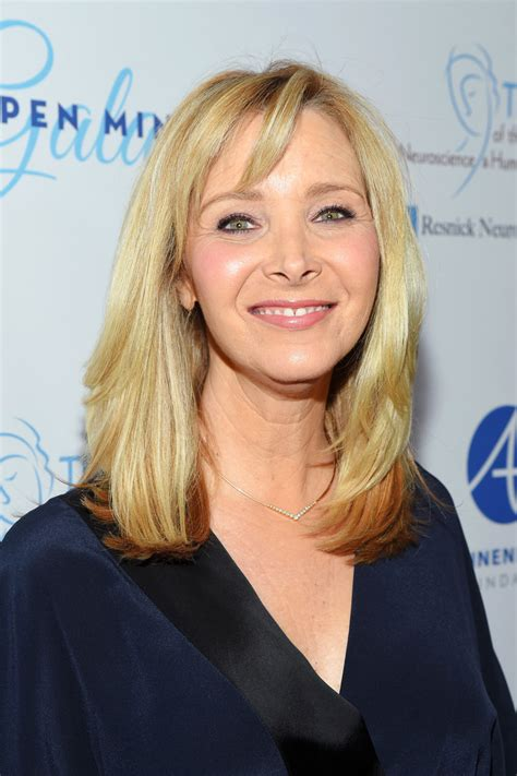 Kudrow Hairstyles by Kudrow Mid Length Bob Mid Length Bob Lookbook