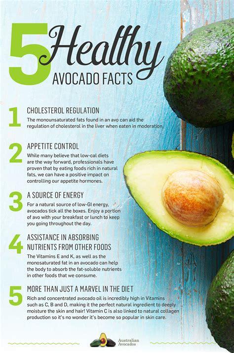 healthy fats in avocado why avocado is a healthy source of myfoodbook food