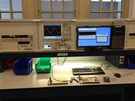 electronic lab bench file detkin lab bench 2012 jpg lapet electronics