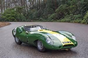Jaguar Lister For Sale 1959 Lister Jaguar Costin Cars For Sale Fiskens