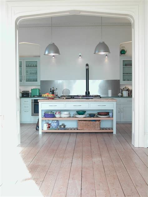 Handmade Kitchens Oxfordshire - oxfordshire kitchens bespoke and handmade with care