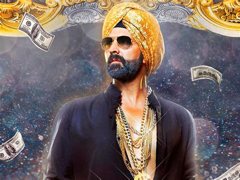 biography of film singh is bling singh is bling latest singh is bling news photos videos