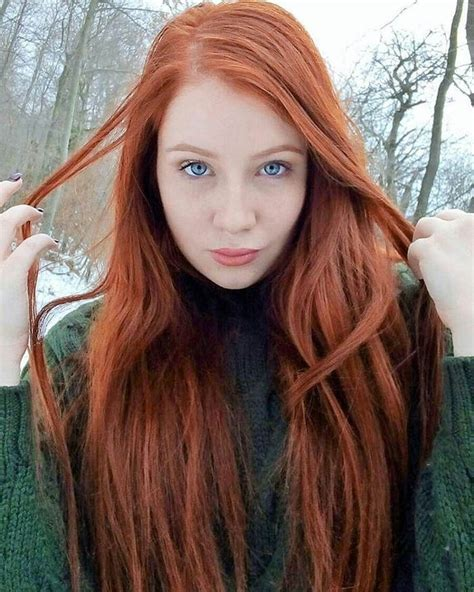 red hairstyles images 35 appealing red hairstyles for women red hair color on