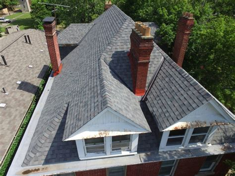 Chimney Inspection Columbus Ohio - roofing german great roofing and restoration