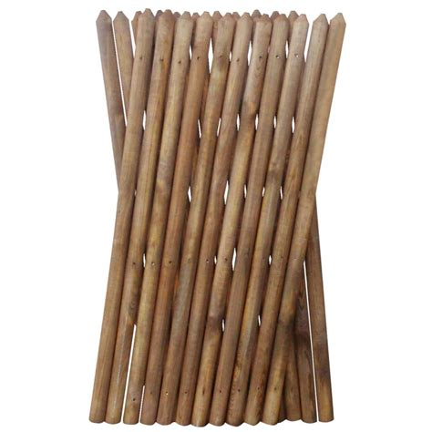 traliccio in legno traliccio estensibile in legno impregnato 250 x 100 cm