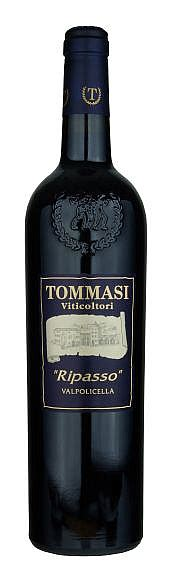 best valpolicella ripasso tommasi viticoltori ripasso 2009 wine