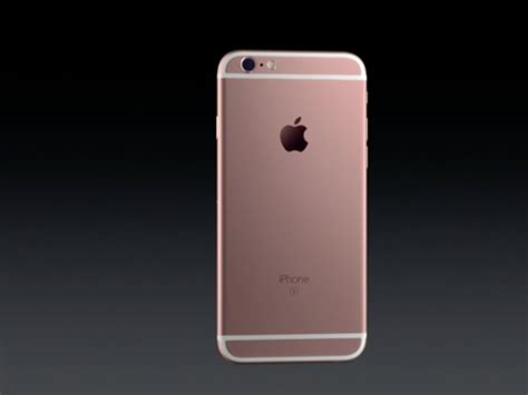 m iphone i traded in my iphone 5c for an iphone 6s and i m really happy i did business insider