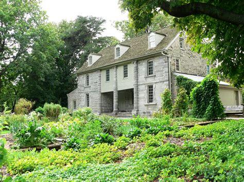 bartram house pennsylvania historic preservation page 2 of 23 blog of the pennsylvania historic