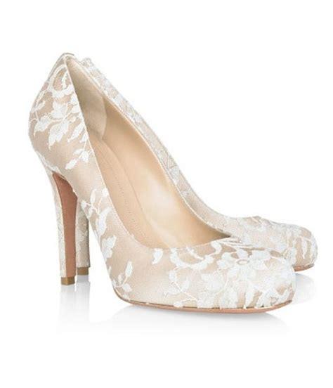 Hochzeit Schuhe by Welche Schuhe Trug Kate Middleton Zu Ihrer Hochzeit
