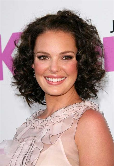 Frizzy Curly Hairstyles by Hairstyles For Curly Frizzy Hair Hairstyles