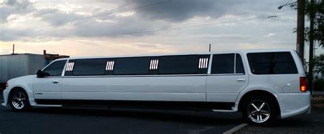 limousine rates limousine rates