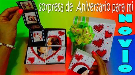 imagenes para mi novio por aniversario sorpresa de aniversario para mi novio anniversary