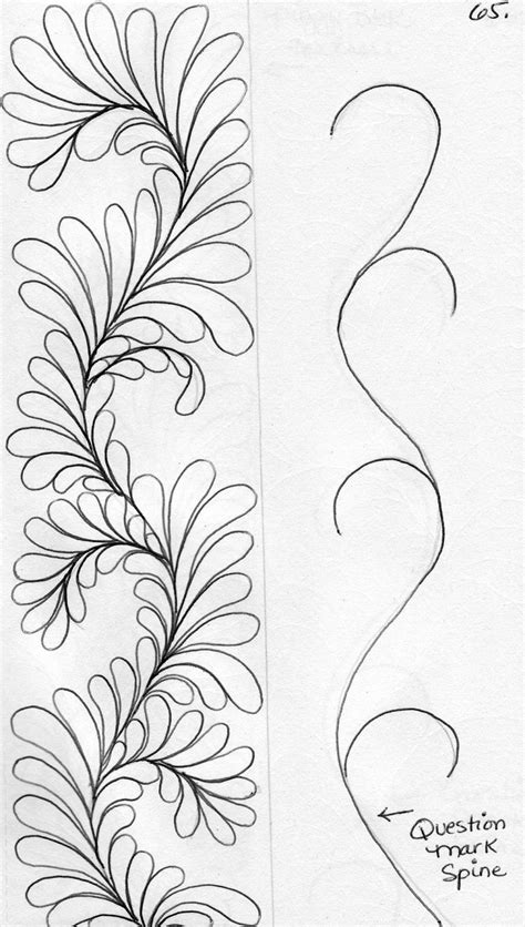 quyển sketch book luann kessi sketch book feathers