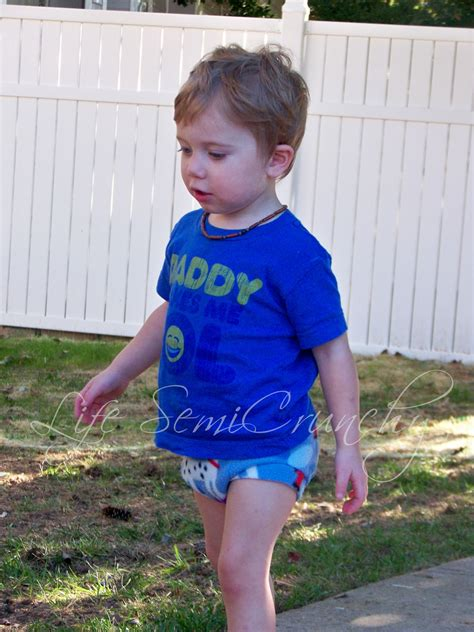 little boys in pull up diapers pull up little boy images usseek com