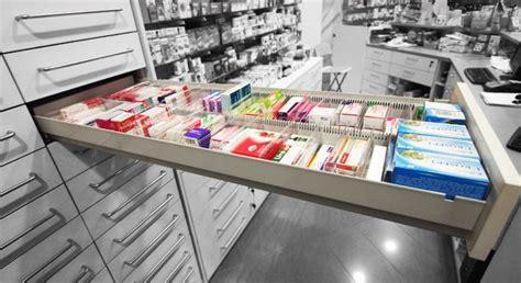 colonne tiroir pharmacie abf conseils le sp 233 cialiste de l am 233 nagement de commerces