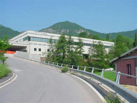 capannoni brescia vendita capannone brescia bione 2400mq