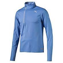 Running Nightcat Pwrwarm Top mens sweatshirts hoodies clothing uk