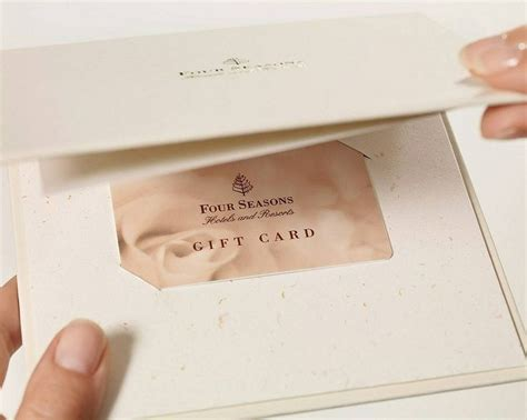 Gift Cards For Spas - 1000 images about giftcard on pinterest zara home itunes and zara