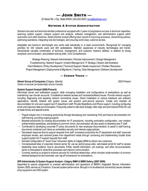 sample resume for technical lead new technical resume examples