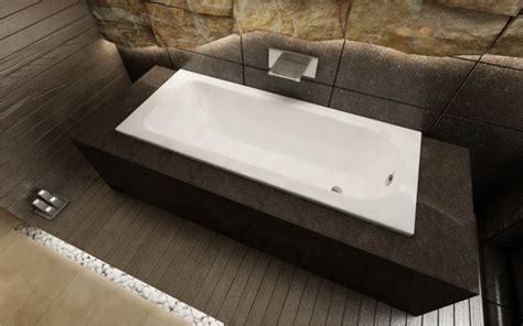 badewanne kaldewei saniform plus rechteck badewane kaldewei saniform plus 150x70 160x70