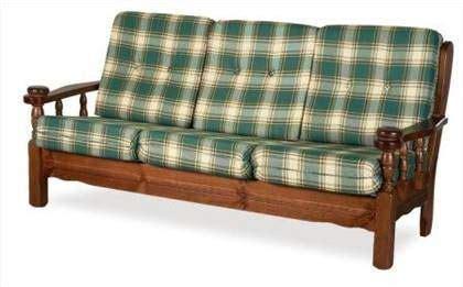 divani a prezzi di fabbrica divani rustici in legno prezzi fabbrica divano 3 posti