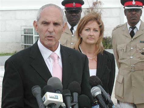 Virgie Arthur Speaks by Smith Funeral Memorial Service Nassau Bahamas