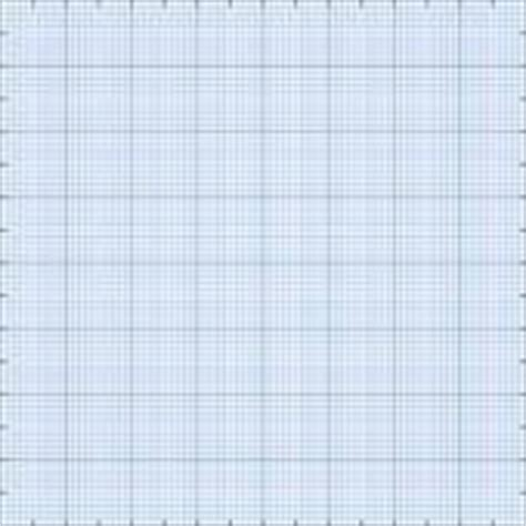 Map A4 Molang blue graph paper clip royalty free gograph