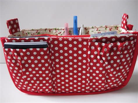free sewing pattern gift ideas 50 diy sewing gift ideas you can make for just about anyone
