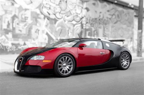 bugatti veyron production cost for sale original 2006 bugatti veyron build number 001