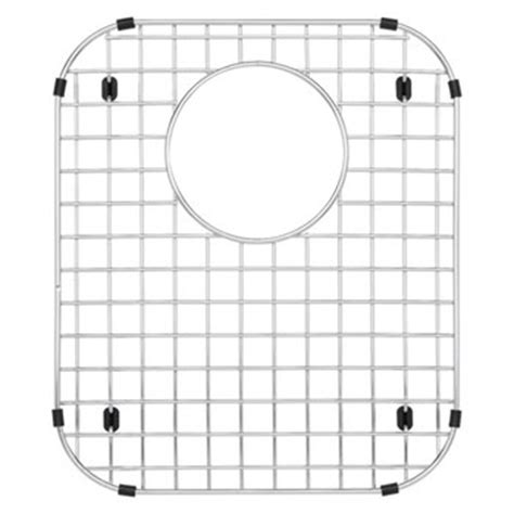 blanco 220 991 stainless steel sink grid blanco 220991 bottom sink grid stainless steel