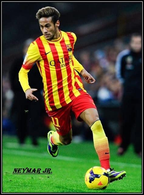 imagenes de neymar para fondo de pantalla imagenes de futbol para facebook imagenes del futbol
