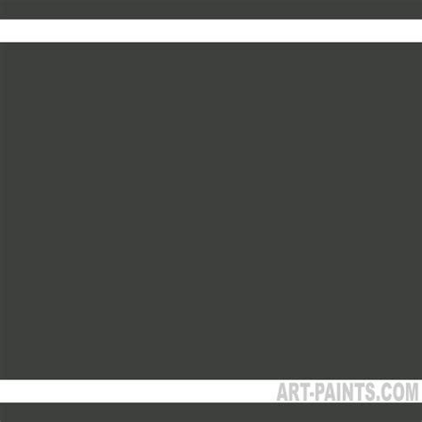 charcoal gray color charcoal grey horadam aquarell watercolor paints 786
