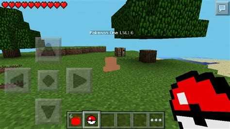 minecraft 0 8 1 apk pokecube mod minecraft pocket edition 0 8 1 s room pocket edition