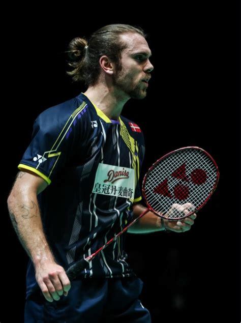 Yonex Nanoray 900 By J O Sports a fantastic week at the yonex all open badminton