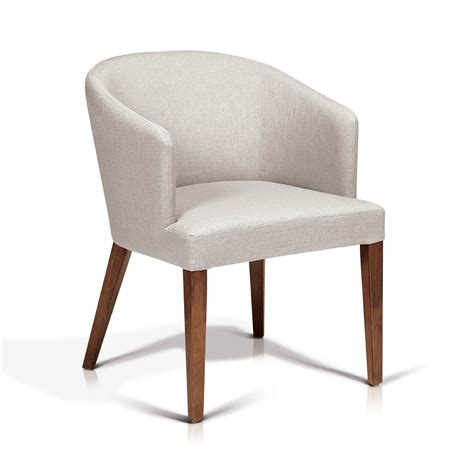 Recliner Chairs Rentals by Abel Furniture Rentals