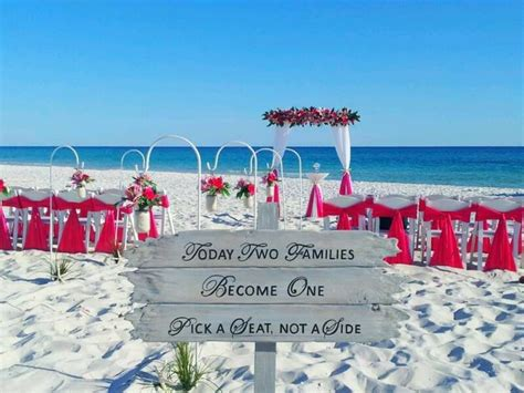 all inclusive intimate wedding packages california 17 best ideas about affordable wedding packages on