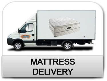 mattress delivery 28 images apollo beds hermes