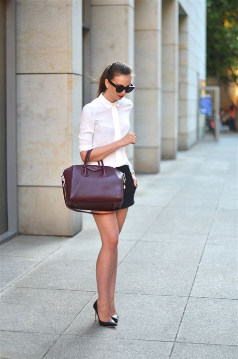 cute casual summer outfits      wear