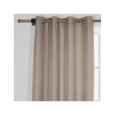 harrisons curtains readymade curtains and blinds harrison blockout 140x230cm