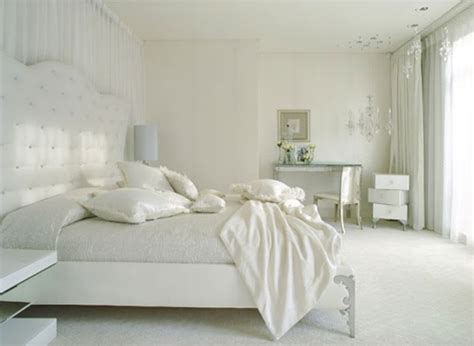 who makes the best bedroom furniture the best things about white bedroom furniture