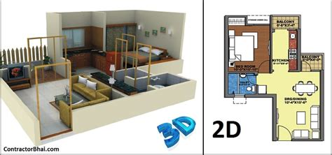 100 home design 3d vs home design 3d gold 100 hgtv john 3d photo realistic images vs 2d drawings for home interior
