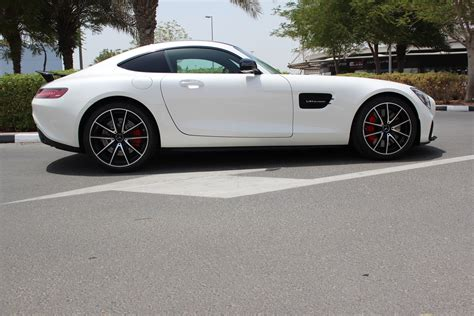 Amg Gts Edition 1 Price by Brand New Mercedes Amg Gts Edition 1 Photos Buy Aircrafts