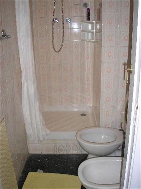 bagno ceco bagno cieco foto di hotel villa marina finale ligure