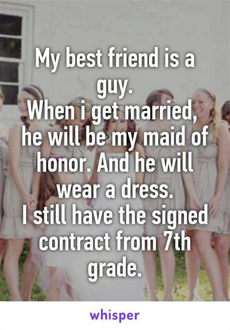 boy best friend quotes best 25 best friend ideas on friends
