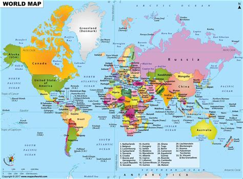 big map of europe and capital cities travel new