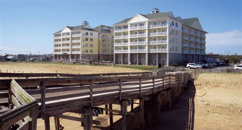 bed and breakfast outer banks nc hilton garden inn kitty hawk north carolina the outer banks r j tours hilton garden