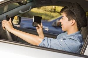 A Reckless Driving Conviction Goes On Your Criminal Record Reckless Driving Lawyer Virginia Va Swango P C