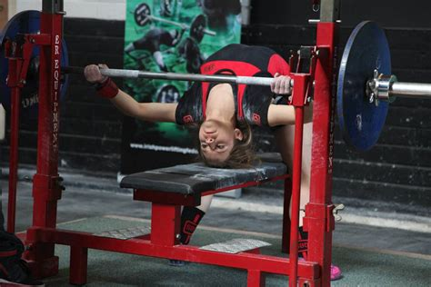 bench press frequency bench press frequency 28 images you can snatch and