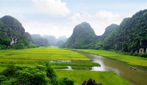 Wallpaper Pemandangan Alam Hijau | wan perlis pemandangan hijau cantik