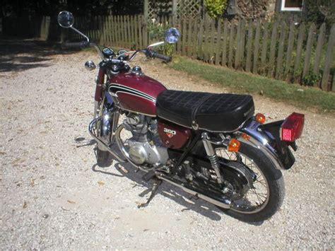 honda cb350 k4 ebay upcomingcarshq buy 1972 honda cb350 k4 sport on 2040 motos